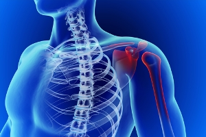 back pain physiotherapy treatment at home