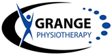 Grange Physiotherapy