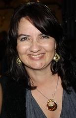 Ruth Lira